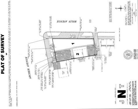 5155 S Archer, Chicago, IL 60632 Archer Heights