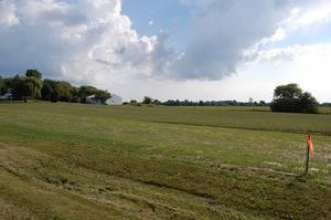 Lot 1 Hickory, Batavia, IL 60510