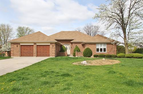 304 Waterford, Prospect Heights, IL 60070