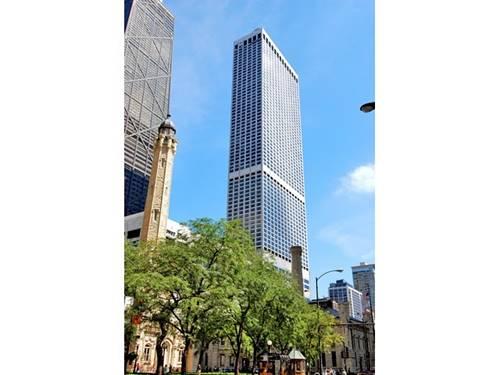 180 E Pearson Unit 3805, Chicago, IL 60611 Streeterville