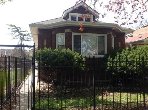 845 E 87th, Chicago, IL 60619