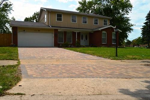 6S200 Mariwood, Naperville, IL 60540