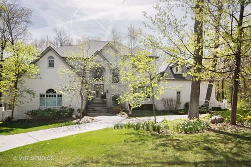 1820 Carrington, New Lenox, IL 60451