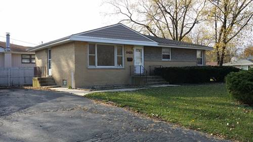Rooms For Rent In Tinley Park Il