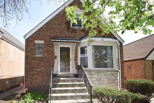 3361 N Pittsburgh, Chicago, IL 60634