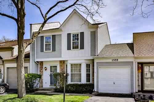 1555 N Broadmoor, Palatine, IL 60067
