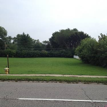 316 W Rand, Mount Prospect, IL 60056