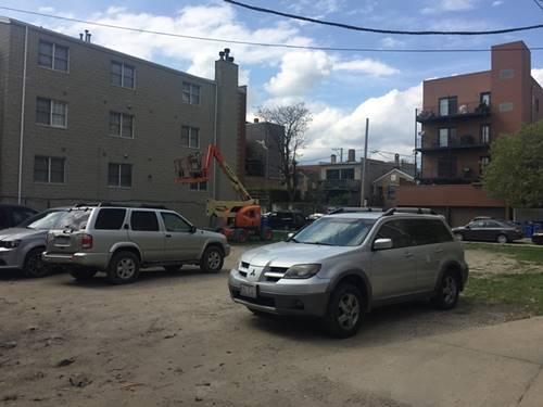 1537 W Pearson, Chicago, IL 60642 Noble Square