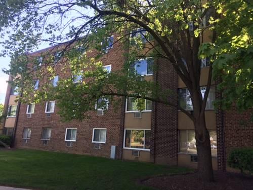 1475 Rebecca Unit 422, Hoffman Estates, IL 60194