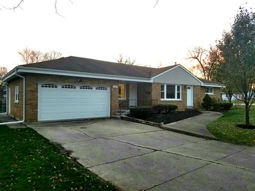 2055 Prairie, Downers Grove, IL 60515