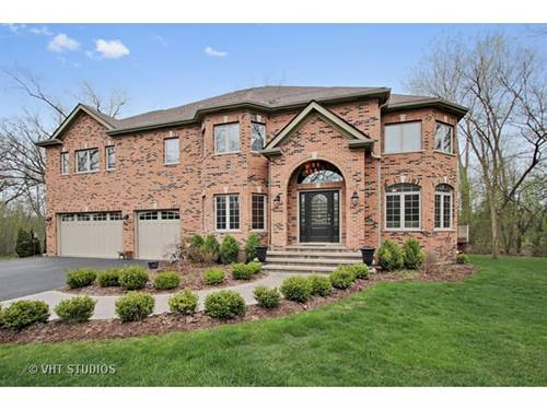 1561 Thorneberry, Libertyville, IL 60048