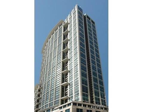 130 n garland apt 907 chicago il 60602 loop for 130 n garland floor plan