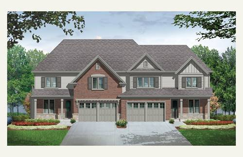2351 Kingsley, Naperville, IL 60565