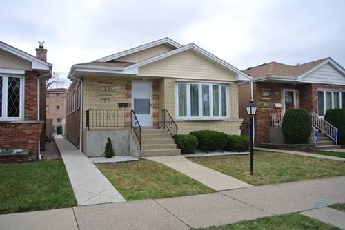 6623 W 64th, Chicago, IL 60638