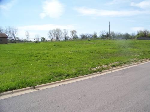 934 Arrowhead, Elwood, IL 60421