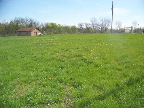 950 Arrowhead, Elwood, IL 60421