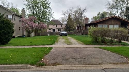 327 W Morris, Lombard, IL 60148