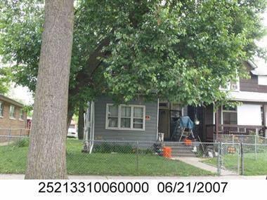 11718 S Lowe Unit 2, Chicago, IL 60628