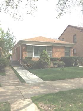 6209 N Kildare, Chicago, IL 60646