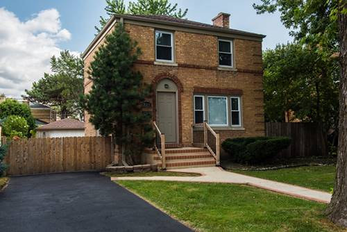2511 Westbrook, Franklin Park, IL 60131