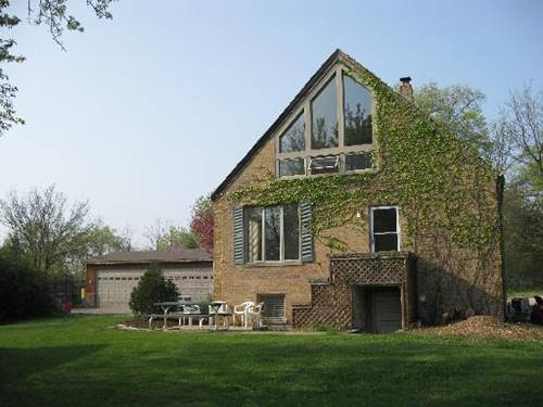 16881 Wolf, Orland Park, IL 60467