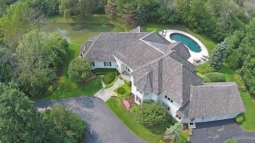 1680 Trillium, Lake Forest, IL 60045