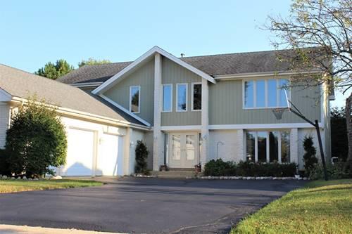 4980 Thornbark, Hoffman Estates, IL 60010