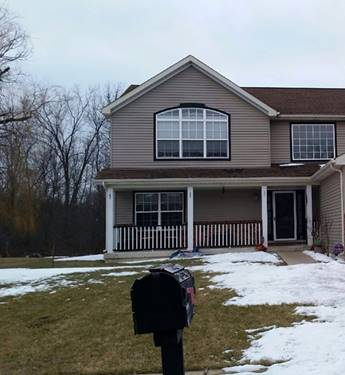 2923 W Country Club, Waukegan, IL 60087