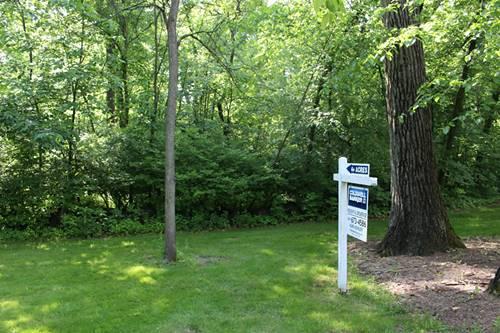Lot 8 Army Trail, Wayne, IL 60184