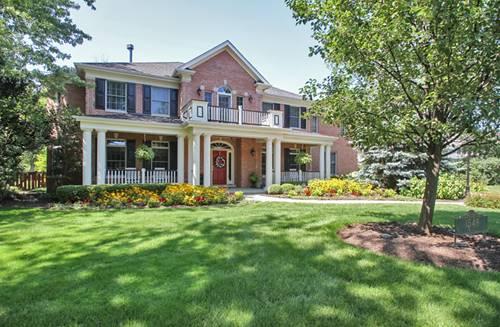 1548 Kaywood, Glenview, IL 60025