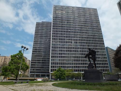 340 W Diversey Unit 1415, Chicago, IL 60657 Lakeview