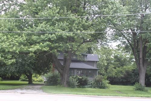 951 N Main, Glen Ellyn, IL 60137