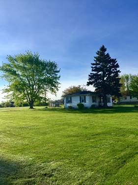 21337 S 93rd, Frankfort, IL 60423