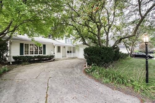 1606 S Princeton, Arlington Heights, IL 60005