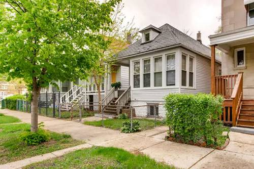 7405 S Maryland, Chicago, IL 60619