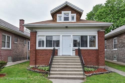 7643 S Ridgeland, Chicago, IL 60649
