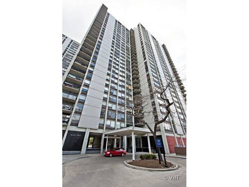 1460 n sandburg apt 708a chicago il 60610 old town for 1460 n sandburg terrace for rent