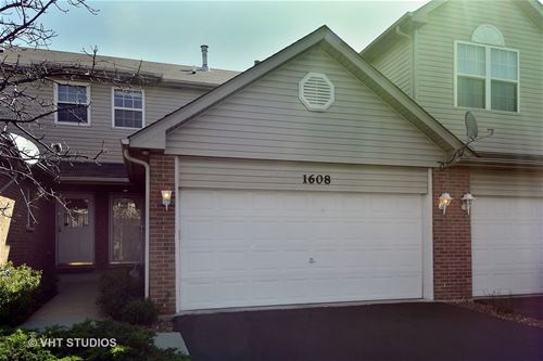 1608 Windward, Naperville, IL 60563