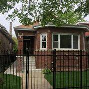 6508 S Fairfield, Chicago, IL 60629