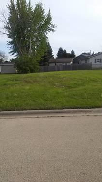 581 Pine Meadow, Dixon, IL 61021