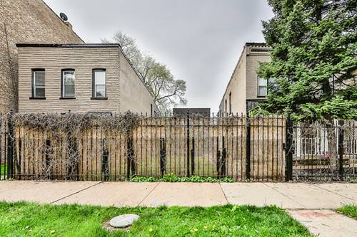 1512-16 N Maplewood, Chicago, IL 60622