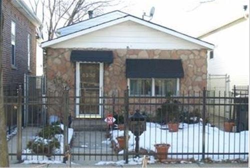 8338 S Carpenter, Chicago, IL 60620