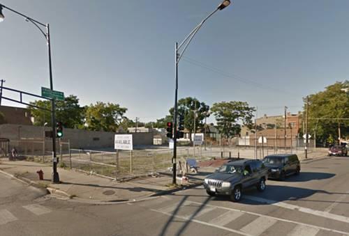3400 W North, Chicago, IL 60647