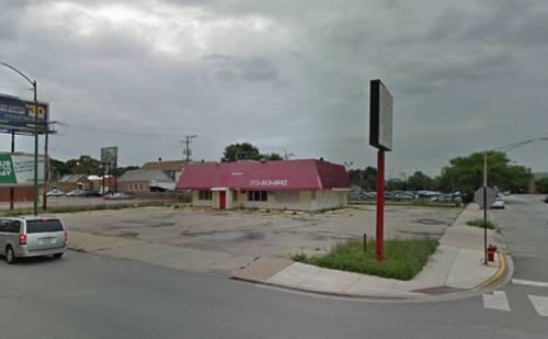 1546 W 35th, Chicago, IL 60609