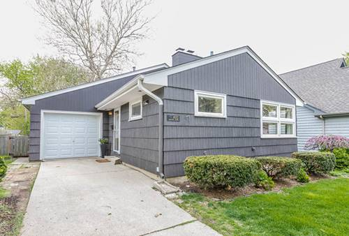 4532 Highland, Downers Grove, IL 60515