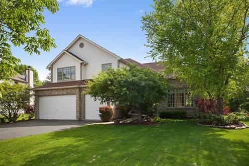 684 Tall Grass, Bolingbrook, IL 60440