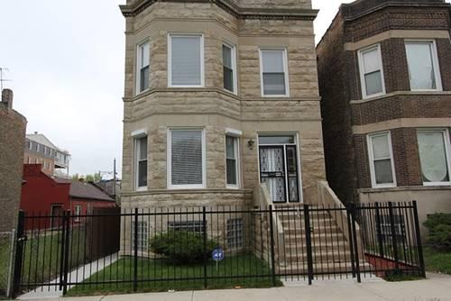 7438 S Blackstone, Chicago, IL 60619