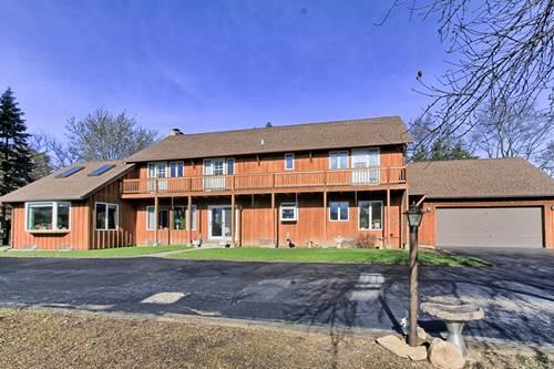 179-G Tamarack, Barrington Hills, IL 60010
