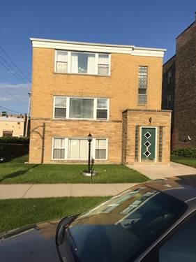7917 S Wolcott, Chicago, IL 60620
