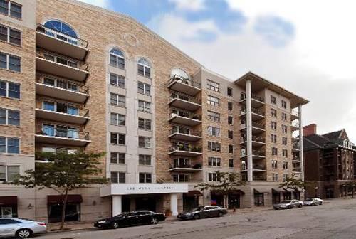 200 W Campbell Unit 310, Arlington Heights, IL 60005
